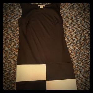Medium mini dress